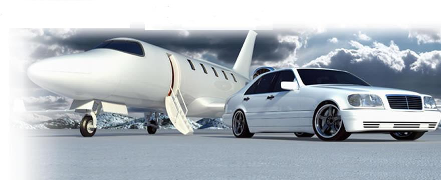 Thrifty Rent A Car Honolulu Airport Reviews