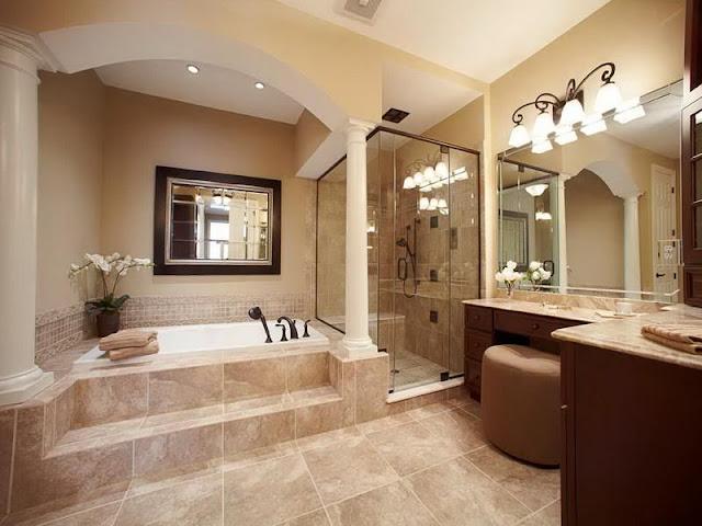 The Italian luxury design of bathroom faucets The Italian luxury design of bathroom faucets The 2BItalian 2Bluxury 2Bdesign 2Bof 2Bbathroom 2Bfaucets