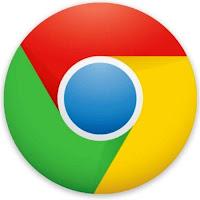 Google Chrome: o melhor navegador disparado