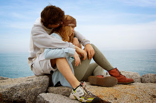 Duygusal Aşk Sözleri, Duygu Yüklü Aşk Yazıları