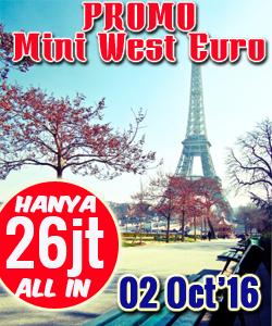 http://www.paketwisatamuslimtour.com/2015/11/paket-tour-eropa-8-negara-oktober-2016.html