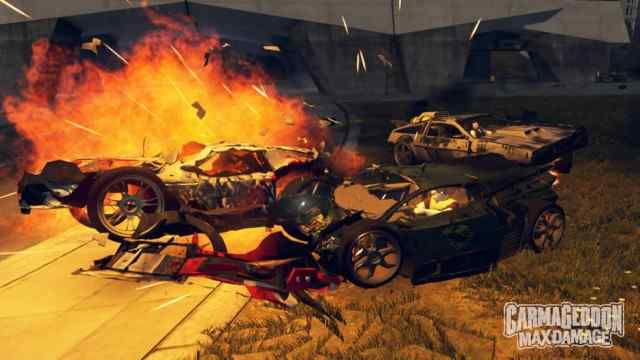 screenshot-3-of-carmageddon-pc-game