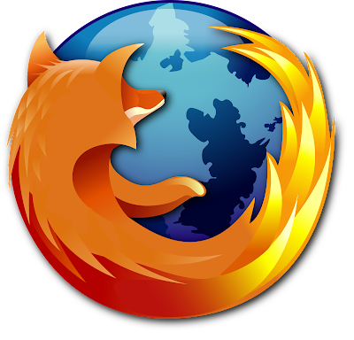 Firefox Browser for Windows 51.0.1