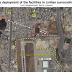 Así es el proyecto misilístico de Irán y Hezbollah expuesto por Netanyahu