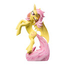 My Little Pony Vinyl Figure Fluttershy Figure by MightyFine