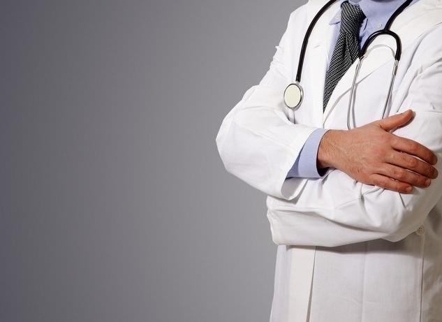 La ayuda médica es crucial