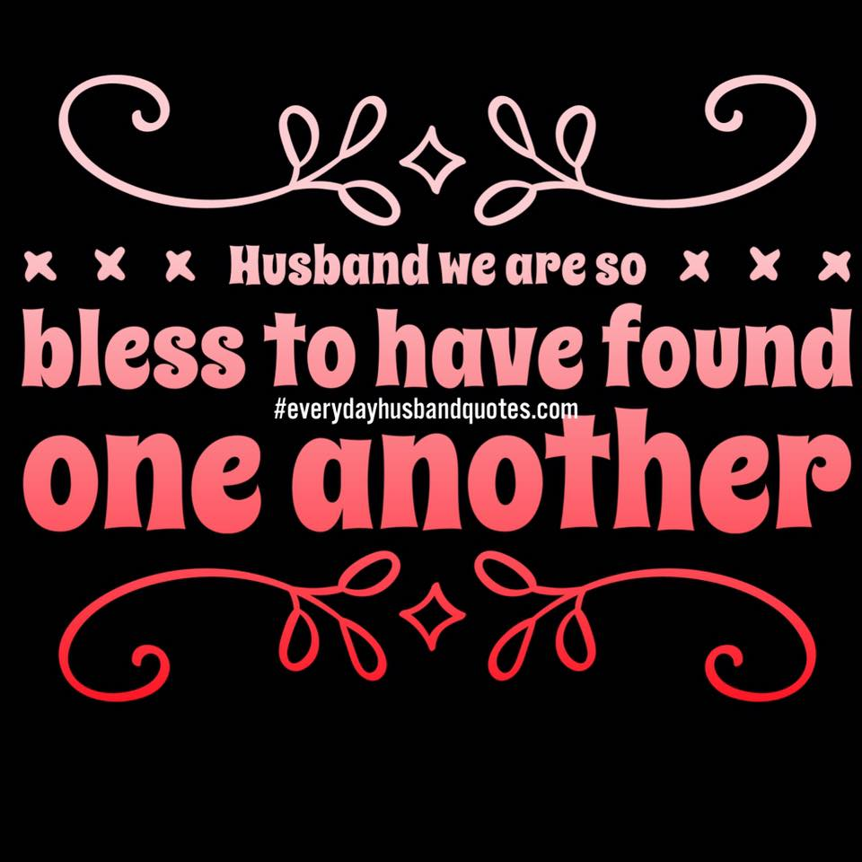 Everyday Quotes Everyday Husband Quotes.yes Marriage Still Works Husband