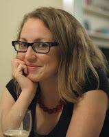 Amanda Wixted