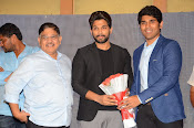 srirastu subhamastu success meet-thumbnail-13