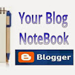 Nerdy.Com.ng: 5 Reasons To Have A Blog Jotter