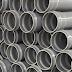 Hướng dẫn cách uốn ống nhựa uPVC chuẩn kỹ thuật