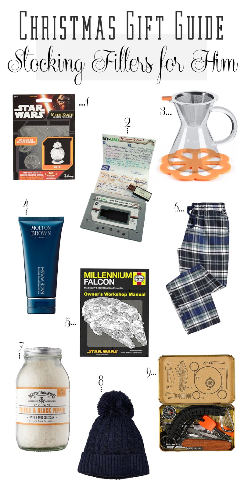 Christmas-Gift-Guide-Stocking-Fillers-for-Him