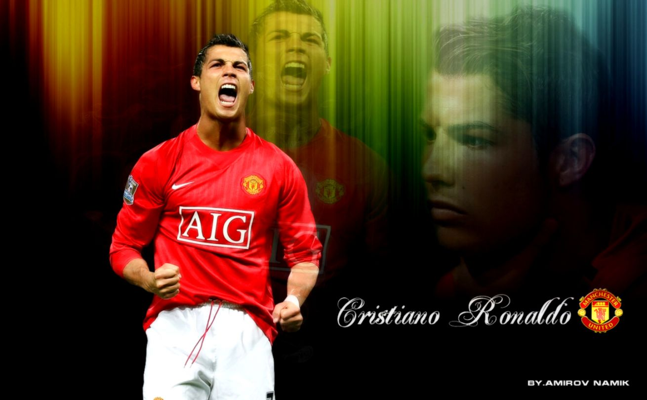 9736f9d34e8 Cristiano Ronaldo Real Madrid Mu Wallpapers Memes