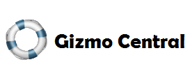 Gizmo Central v2.7.9 Offline Installer 2016