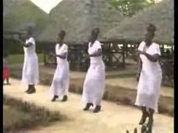 Tabata Menorite -Kazaliwa