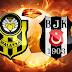 Yeni Malatyaspor-Beşiktaş maçı muhtemel 11'ler belli oldu!