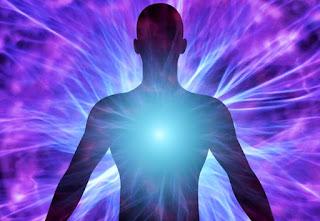 A tudomány kezdi felismerni a lélek gyógyító erejét
