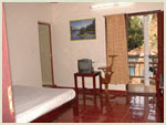 munnar dormitory , dormitory in munnar , cheapest stay in munnar ,low budget dormitory , student group stay , budget stay,dormitory in munnar .