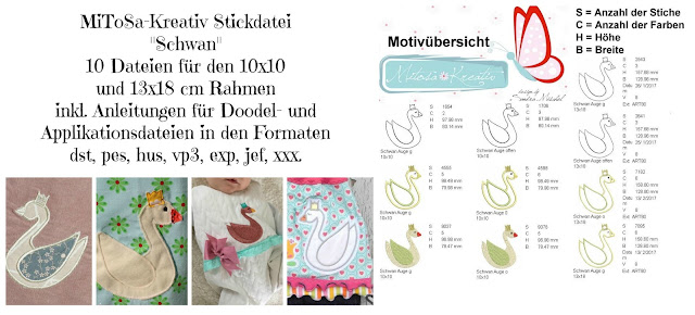 https://www.alles-fuer-selbermacher.de/index.php?route=product/product&product_id=36215