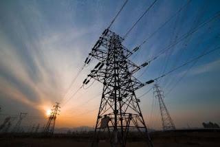 Energi Listrik di Sekitar Kita