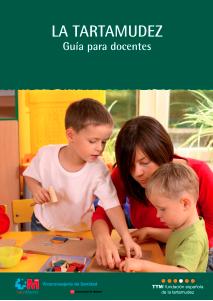 GUÍA TARTAMUDEZ DOCENTES