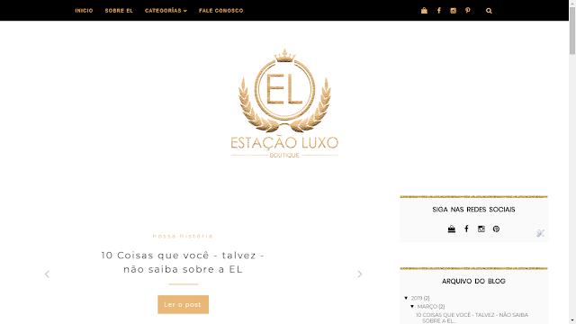 blog EL
