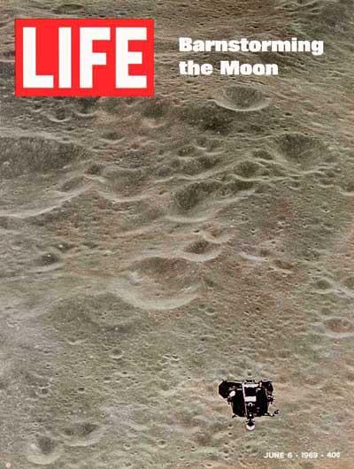 40 best life magazine covers vintage everyday