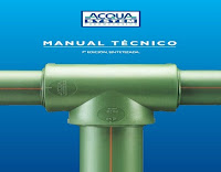 acqua system-Manual Técnico-7