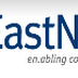 EastNets appoints new Chief Technology Officer