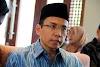 TGB Zainul Majdi, Nahkoda Baru Ikatan Alumni al-Azhar Internasional (IAAI) Indonesia