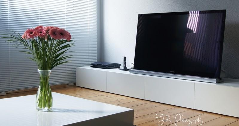 neu im wohnzimmer lamellenjalousien nicest things food interior diy neu im wohnzimmer. Black Bedroom Furniture Sets. Home Design Ideas