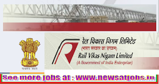 rail-vikash-nigam-jobs-2017