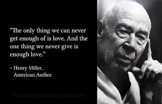 """Excerto Erótico do livro """"O Mundo do Sexo"""" - Henry Miller"""