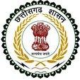 collector-office-janjgir-champa-recruitment-career-latest-govt-jobs-vacancy