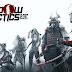 [Việt Hóa/Chiến thuật] Shadow Tactics: Blades of the Shogun - phong cách Comandos thần thánh