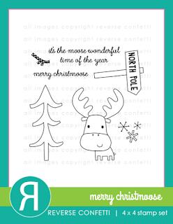 https://reverseconfetti.com/shop/merry-christmoose/