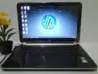 HP 14 Intel Core i5-4200/HDD 750GB/RAM 8GB