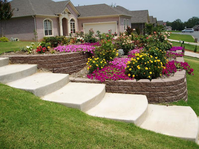 Beach landscaping ideas for your outsite area Beach landscaping ideas for your outsite area Beach 2Blandscaping 2Bideas 2Bfor 2Byour 2Boutsite 2Barea2