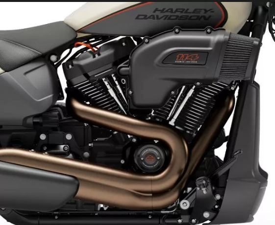 2d3ea3b3c5e9 If you like what you see and want this powerhouse of a motorcycle in your  garage