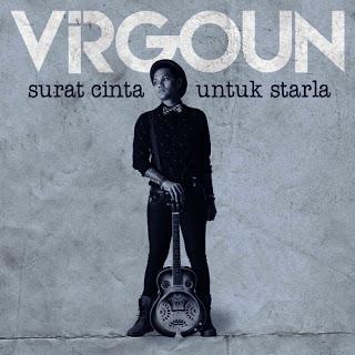 Virgoun - Surat Cinta Untuk Starla