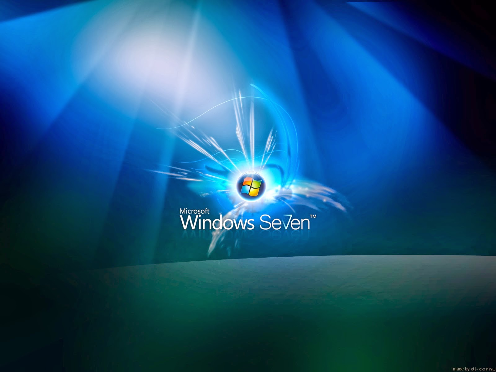https://www.intowindows.com/download-windows-7-sp1-home-premium-and-ultimate-iso-from-microsoft/
