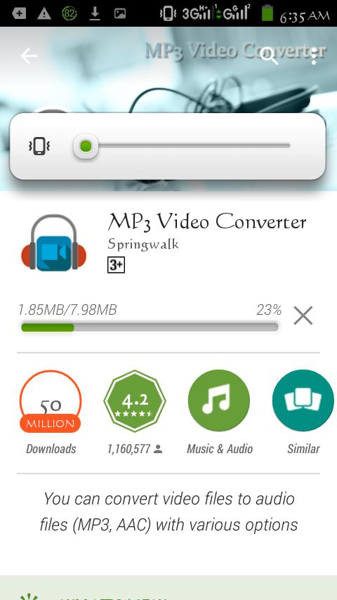 Cara Mudah Download Video Dari Youtube Melalui Hp