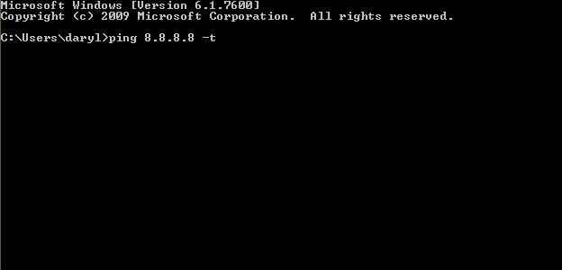 Cara Mempercepat Koneksi di Windows 10