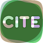 CITE- INNOVATED