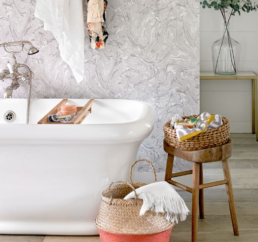 Beautiful Small Bathroom Ideas