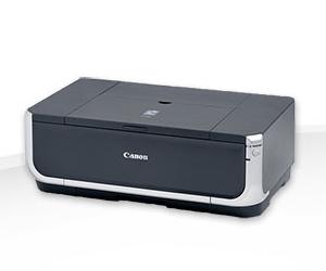 canon-pixma-ip4300-driver-download