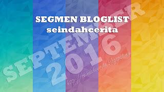 http://seindahcerita.blogspot.com/2016/08/segmen-bloglist-september-blog.html