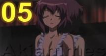 Zero no Tsukaima F