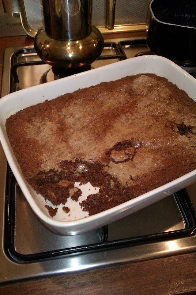 Honeycat Cookies Chocolate Concrete Recipe