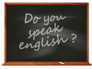 Soal UAS ganjil Kelas 3 Bahasa Inggris